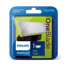 Lâmina Refil Philips Oneblade QP210/10