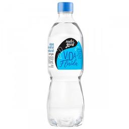 Água Mineral Natural Nutrigood Sem Gás