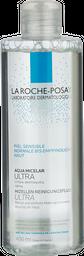 La Roche-Posay Solucao Micelar Ultra 400ml