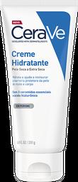 Creme Hidratante Corporal Cerave - 200g