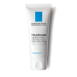La Roche-PosayToleriane Sensitive 40ml