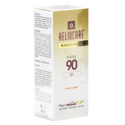 Heliocare MD FPS 90 50g