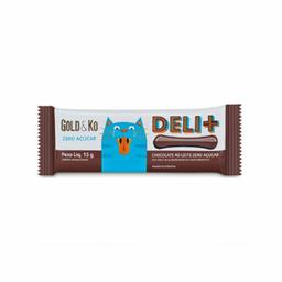 Deli + Zero Acucar 15 g