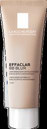 La Roche-Posay Effaclar Bb Blur Mousse Clara 20ml
