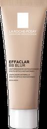 La Roche-Posay Effaclar Bb Blur Mousse Média 20ml