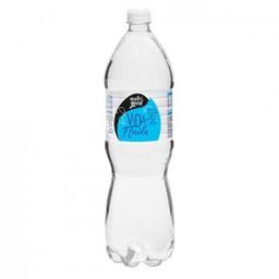 Água Mineral Nutrigood Natural Sem Gas 1,5 L