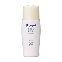 UV Perfect Face Milk 30ml