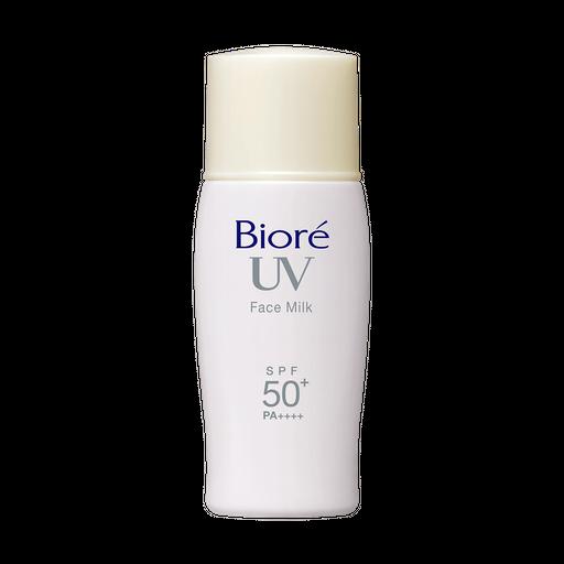 UV Perfect Face Milk 30ml