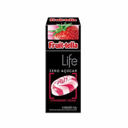 Bala Fruittella Life Strawb 18,9 g