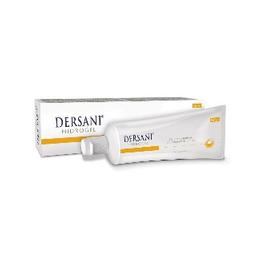 Dersani Hidrogél 85 g