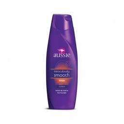 Aussie Shampoo Smooth 360 mL