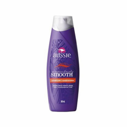 Aussie Condicionador Smooth 360 mL