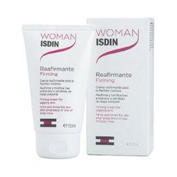 Refirmante Woman Isdin 150 mL