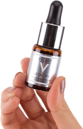 Vichy Liftactiv Aox Concentrate 10 mL
