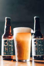 Cerveja Brewdog Punk Ipa 330 mL