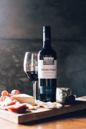 Vinho Michel Torino Merlot
