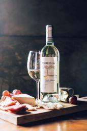 Vinho Torresella Pinot Grigio