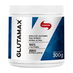 Glutamax Vitafor com 300 g