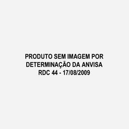Ems Amilorida Genérico Hidroclorotiazida