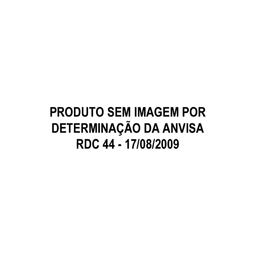 Merck Dexa Citoneurin Nff Ampola Solucao Injetavel 3X3mL