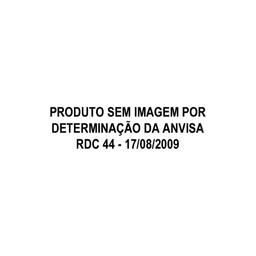 Sanofi Aventis Clorana 25mg 30 Comprimidos