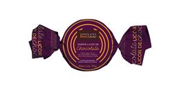 Trufa Sabor Licor De Chocolate - 30g