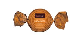 Trufa Sabor Caramelo - 30g