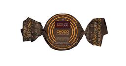 Trufa Chococookie - 30g