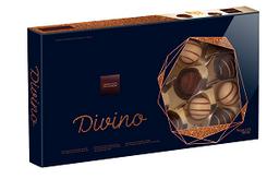 Caixa Divino - 360g
