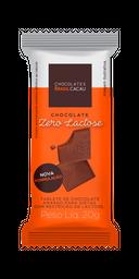 Tablete Zero Lactose - 20g