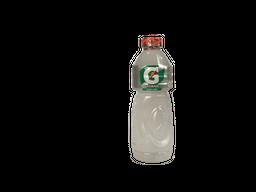 Isotônico Gatorade Limão Pet