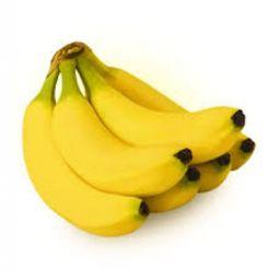 Banana Nanica 6 Und