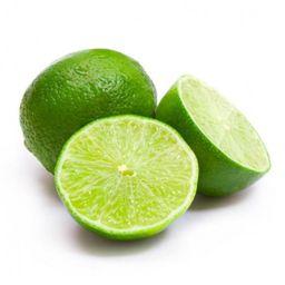 Limão Taiti 12 Und