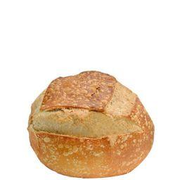 Pão Italiano Grande Varanda 600 g