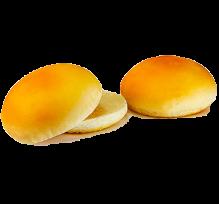 Pão Para Hamburguer Varanda 200 g
