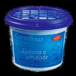Anti-Mofo Sem Perfume Carrefour 80 g