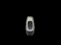 Desodorante Roll On Masculino Active Dry Rexona