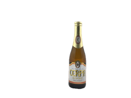 Cerpa Cerveja Export Long Neck