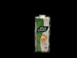 Chá Verde Feel Good Laranja e Gengibre