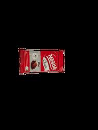 Nestlé Classic Chocolate Ao Leite Diet