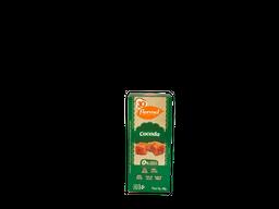 Flormel Cocada Queimada