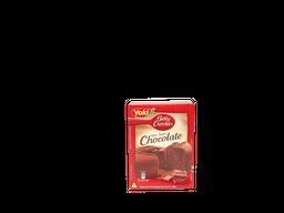 Yoki- Betty Crocker Mistura Bolo Betty Crocker Chocolate 2238