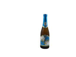 Cerpa Cerveja Tijuca Cód 298919 -