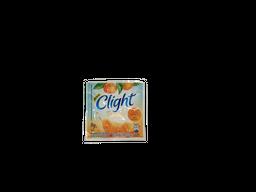Clight Refresco Em Pó Sem Açúcar Sabor Tangerina