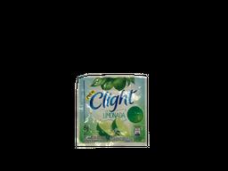 Clight Pó Refresco Limonada