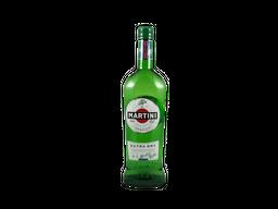 Martini Vermouth Dry
