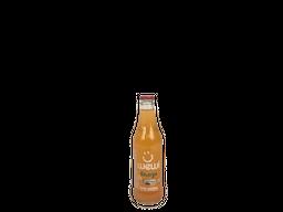Refrigerante Wewi Laranja Long Neck