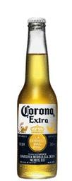 Cerveja Corona Long Neck 355 mL