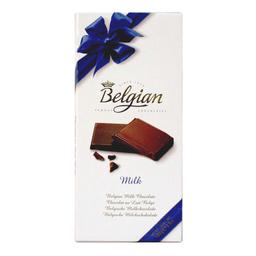 2x1 Chocolate Belga 11442
