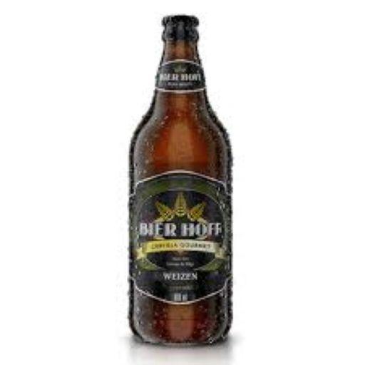 Prime Bier Cerveja Weiss